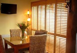 A.S.A.P. Curtains Blinds and Awnings Frederickton