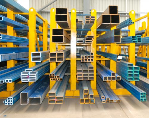 Steel Central Pty Ltd