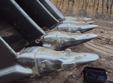 2MT Mining Products