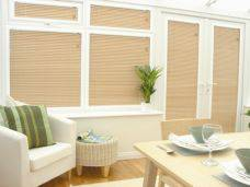 Bundaberg Blinds  Awnings