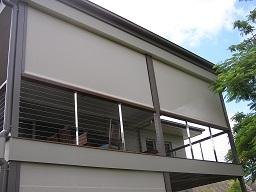 AZ Wholesale Awnings and Blinds