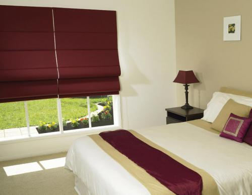 A1 Windwoven Awnings  Blinds