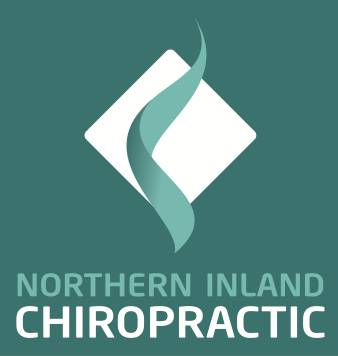 Northern Inland Chiropractic