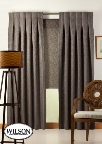 Mr Curtains  Blinds