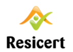 Resicert Building and Pest Inspections - Brisbane Outer South