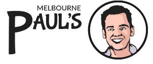 Paul's Rubbish Removal Melbourne