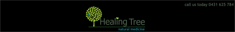 Healing Tree Acupuncture and Natural Medicine
