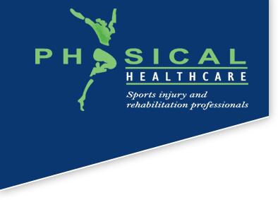 Physical HealthCare