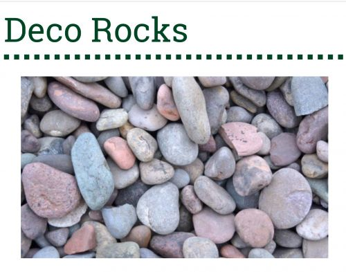Aus Eco Landscaping Supplies