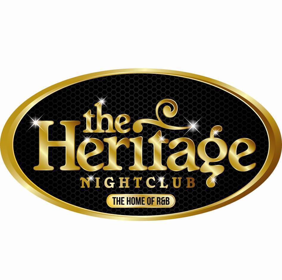 Heritage Night Club