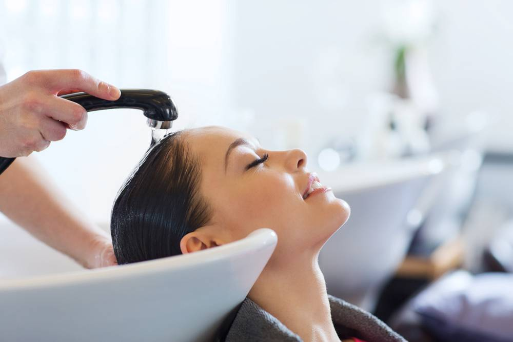 Harrington Village Hair  Beauty Therapy