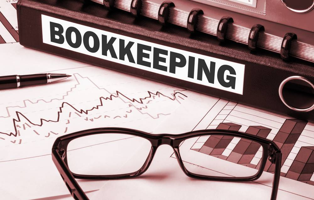 Mount Isa Bookkeeping Service