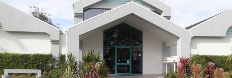 Coffs Harbour Surgical