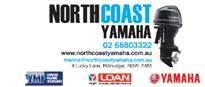 North Coast Yamaha