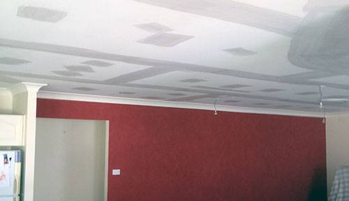 Plaster Repairs Southern Highlands