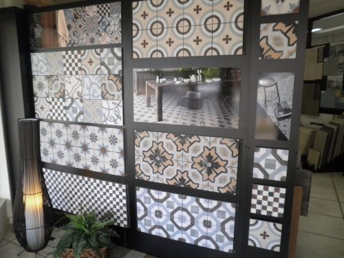 Mudgee Tile Centre