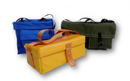 Scarborough Upholstery  Safety Equipment