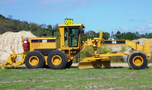 Dajwood Pty Ltd