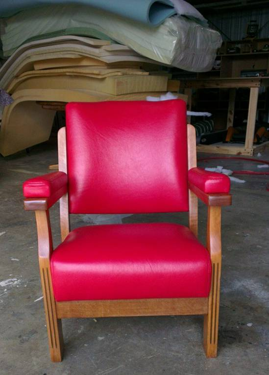 Currumbin Upholstery and Design