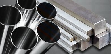 Stainless  Aluminium Supplies