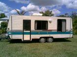 Giant Caravan Rentals Sales  Storage