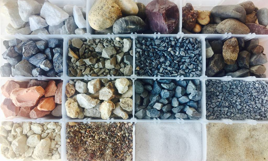 Taree Sand & Gravel Supplies