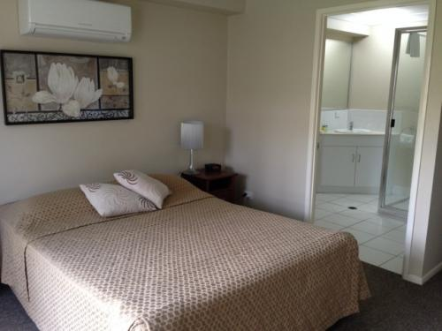 Capblue Apartments Yeppoon