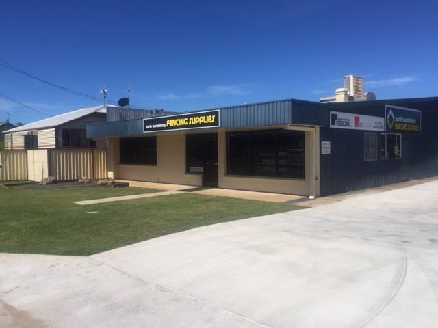 North Bundaberg Fencing Supplies