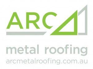 ARC Metal Roofing